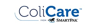 ColiCare from Smart Pak